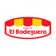 Logo of Productos el Bodeguero