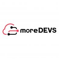 Logo of moreDEVS