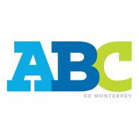 Logo of Periodico ABC