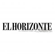 Logo of Periodico El Horizonte