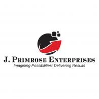 Logo of J. Primrose Enterprises