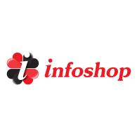Logo of Infoshop
