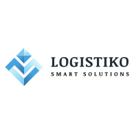 Logo of Logistiko