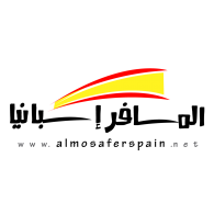 Logo of Almosaferspain