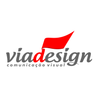 Logo of Viadesign