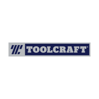 Logo of Toolcraft
