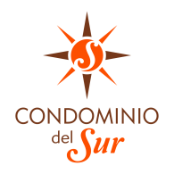 Logo of Condominio del Sur