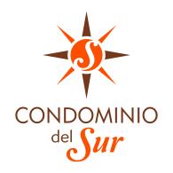 Logo of Condominio del Sur