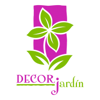 Logo of Decorjardin