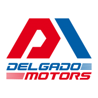 Logo of Delgado Motors