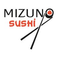 Logo of Mizuno Sushi