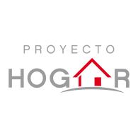 Logo of Proyecto Hogar