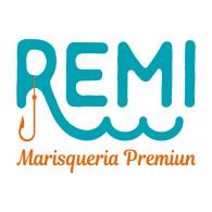 Logo of Remi Marisqueria