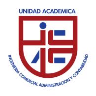 Logo of Unidad Academica