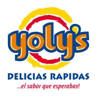 Logo of Yolys