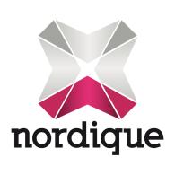 Logo of Nordique B.V.