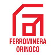 Logo of Ferromire Orinoco