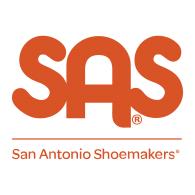 Logo of SAS Shoemakers