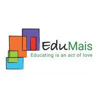Logo of EduMais