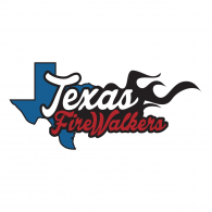 Logo of Texas Firewalkers