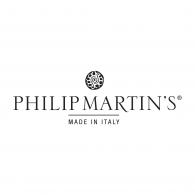 Logo of Philip Martin's