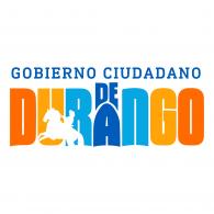 Logo of Gobierno Ciudadano de Durango
