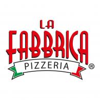 Logo of La Fabbrica Pizzeria
