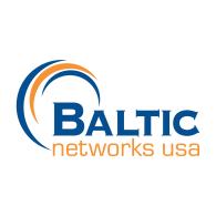 Logo of Baltic Networks USA