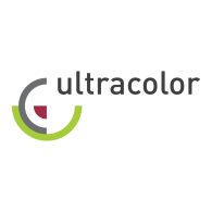 Logo of Ultracolor