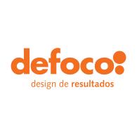 Logo of Defoco
