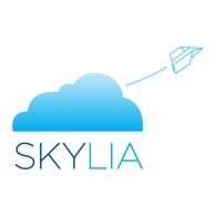 Logo of Skylia
