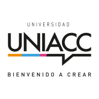Logo of Universidad Uniacc