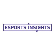 Logo of Esports Insights