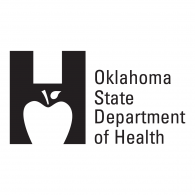 Logo of Oklahoma State Deoartment of Health