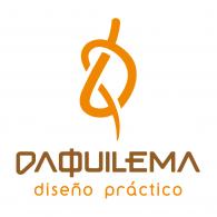 Logo of Daquilema