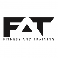 Logo of FAT.Asia