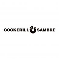 Logo of Cockerill Sambre