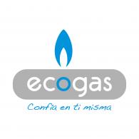 Logo of Ecogas