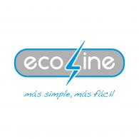 Logo of Ecoline