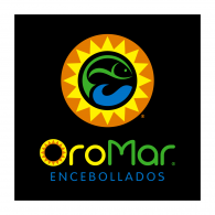 Logo of Oro Mar