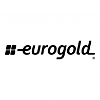 Logo of Eurogold
