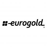 Logo of Eurogold