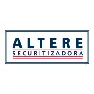 Logo of Altere Securitizadora