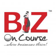 Logo of Biz On Course