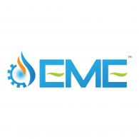 Logo of EME