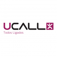 Logo of Ucall