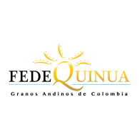 Logo of Fedequinua