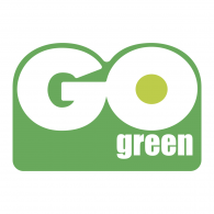 Logo of GoGreen Restaurant