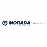 Logo of Morada Transportes