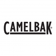 Logo of Camelbak